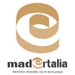 MADERTALIA