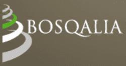 BOSQALIA S.L.