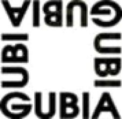 GRUPO GUBIA