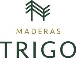 MADERAS TRIGO SL