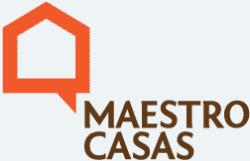 MAESTRO CASAS