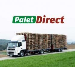 PALET DIRECT BARCELONA