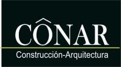 CONAR. CONSTRUCCIÓN ARQUITECTURA