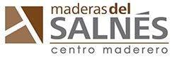 MADERAS DEL SALNÉS