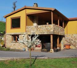 American building system maderea - Casas entramado ligero ...