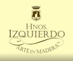 IZQUIERDO EBANISTAS, S.L