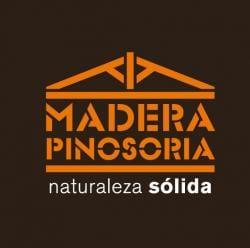 MADERA PINOSORIA, S.L.