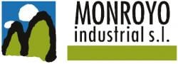 MONROYO INDUSTRIAL SL